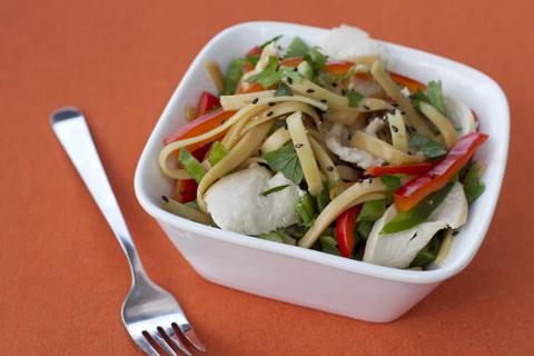 Chicken-sesame-noodles-2