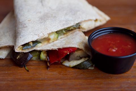 Chicken-veggie-quesadilla-1